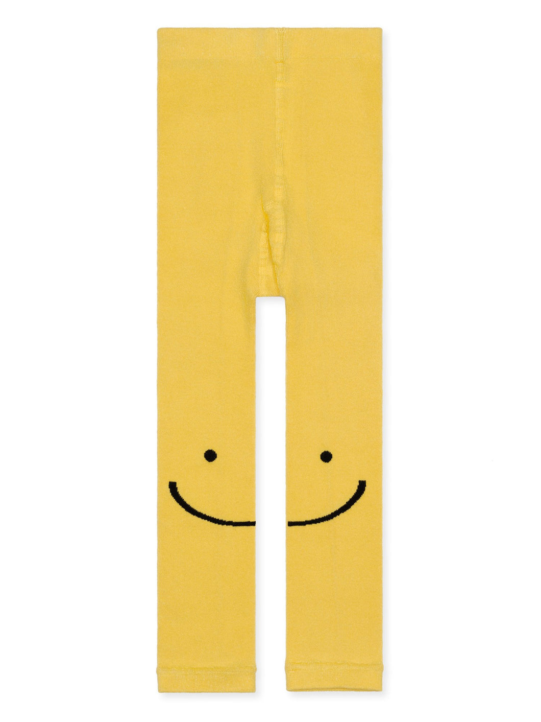 smiley legging (more colors)