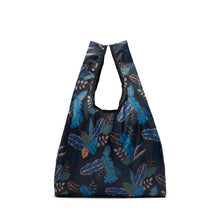 Load image into Gallery viewer, pepper tote - jungle amber