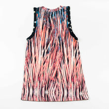 Load image into Gallery viewer, tank dress - yucca blush