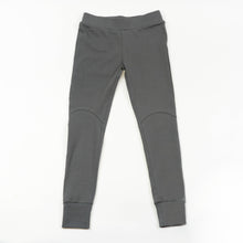 Load image into Gallery viewer, legging - charcoal