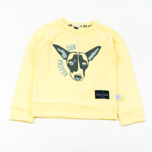 Load image into Gallery viewer, sweatshirt - corn