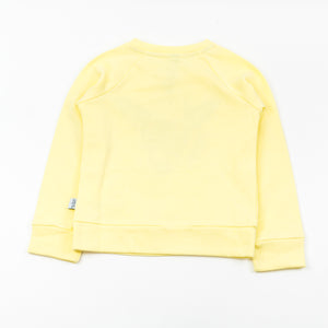 sweatshirt - corn