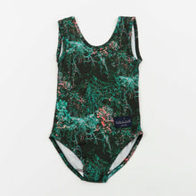 Load image into Gallery viewer, swimsuit - jangal forest