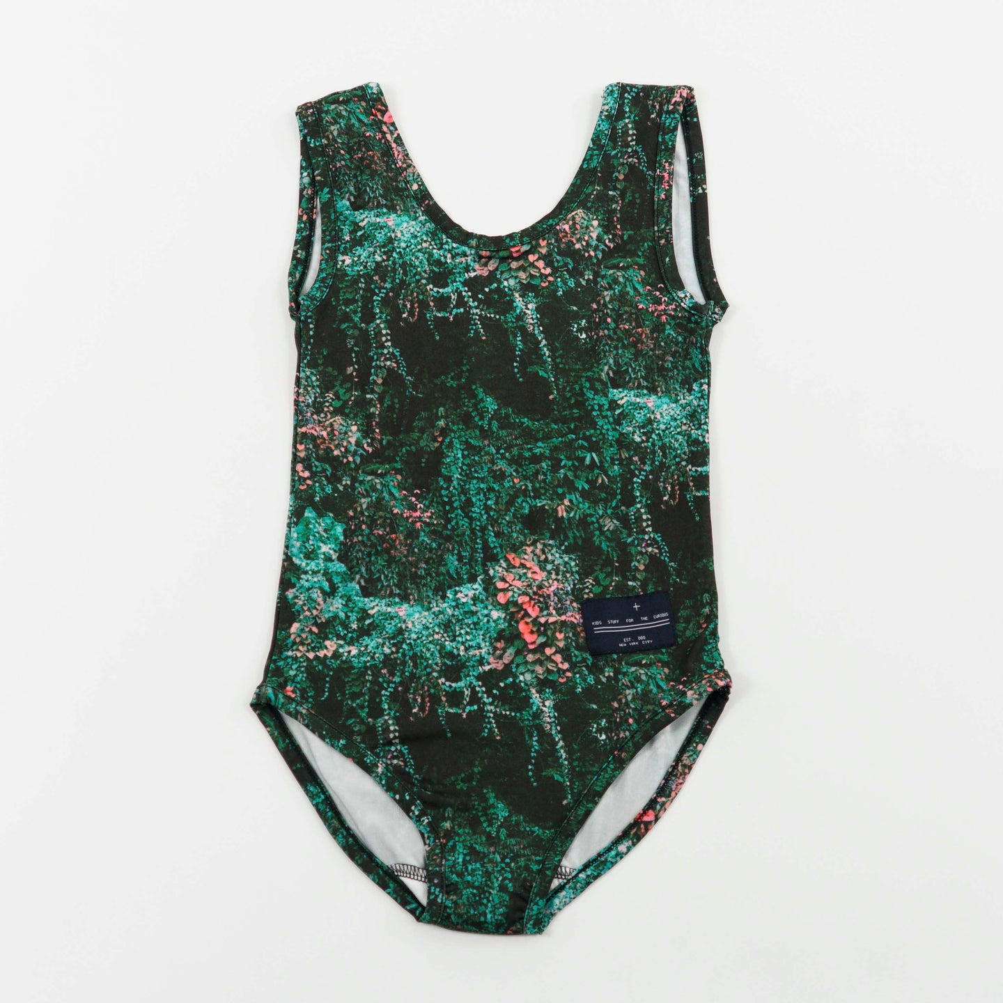 swimsuit - jangal forest
