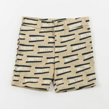 Load image into Gallery viewer, chino short - metro khaki