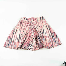 Load image into Gallery viewer, culotte short - yucca blush