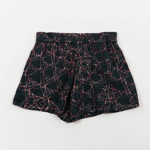 boxer short - taj charcoal