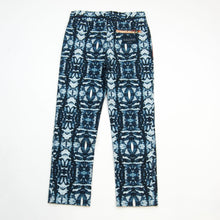 Load image into Gallery viewer, chino pant - aspen navy