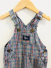 Load image into Gallery viewer, oshkosh b'gosh overalls / 18m