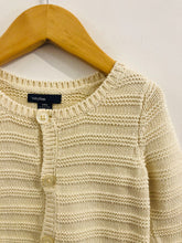 Load image into Gallery viewer, cardigan sweater / 6-12m