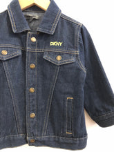 Load image into Gallery viewer, denim jacket / 24m
