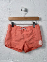 Load image into Gallery viewer, o'neill board shorts / 8