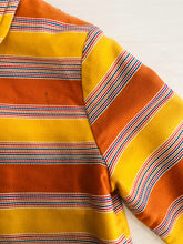 Load image into Gallery viewer, striped jacket  / 3T