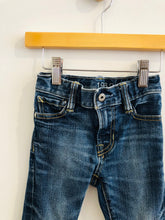 Load image into Gallery viewer, skinny jean / 18-24m