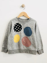 Load image into Gallery viewer, sweatshirt (#4) / 3-4Y
