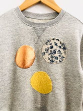 Load image into Gallery viewer, sweatshirt (#7) / 6-7Y