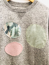 Load image into Gallery viewer, sweatshirt (#8) / 6-7Y