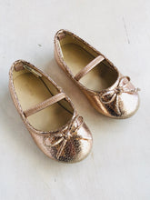 Load image into Gallery viewer, ballet flats / US 6