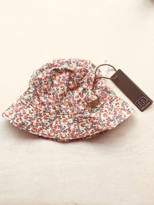 bucket hat (MORE COLORS)