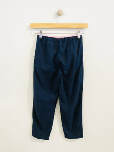 lightweight pant / 4-6Y
