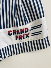 Load image into Gallery viewer, grand prix shorts / 18M