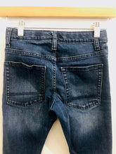 Load image into Gallery viewer, stretch skinny jean / 8Y