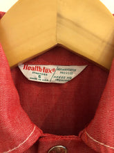 Load image into Gallery viewer, VINTAGE health-tex jacket / 6Y