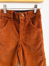 Load image into Gallery viewer, wrangler corduroy pants / 6 slim