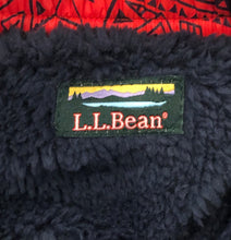 Load image into Gallery viewer, l.l. bean snow pants / 18-24mo