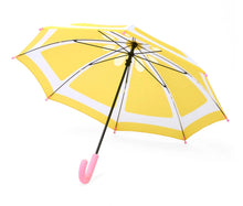 Load image into Gallery viewer, lemon umbrella