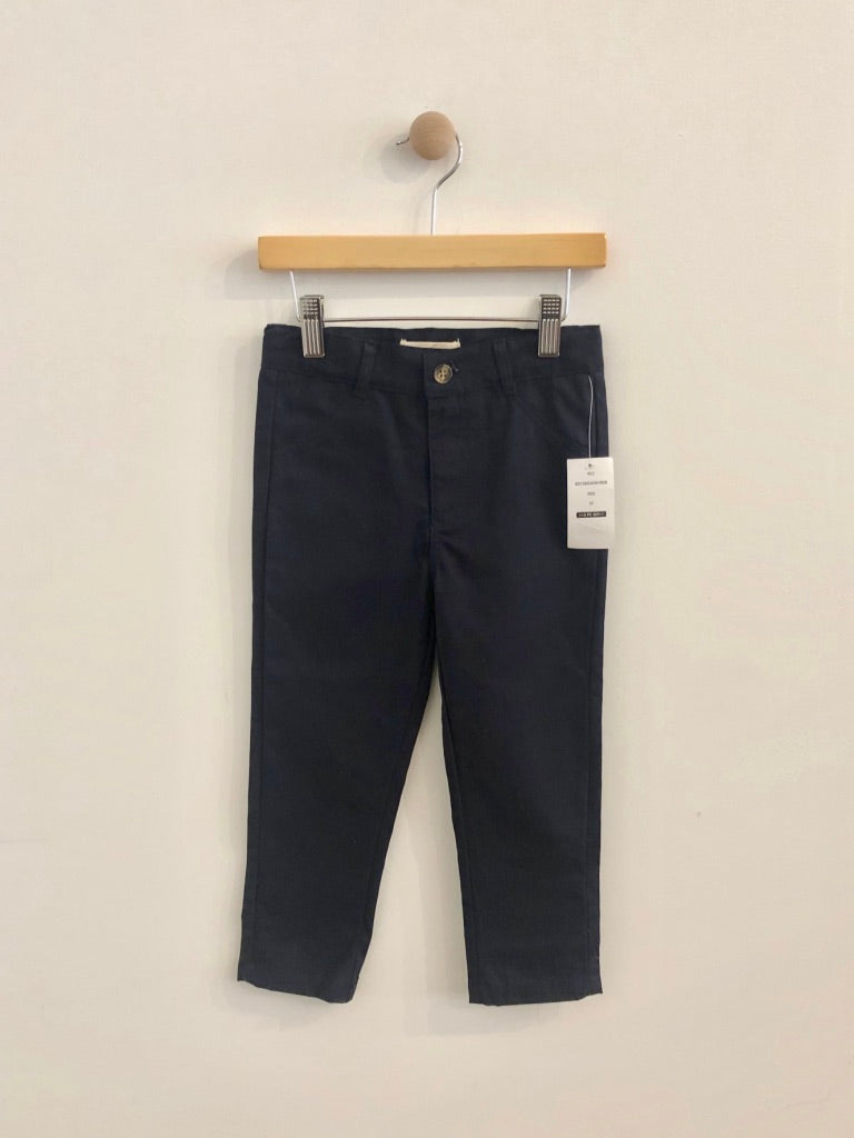 classic trousers / 3T