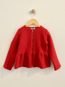 florence fancy jacket / 3T