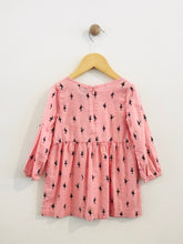 Load image into Gallery viewer, ballerina dress  / 2T