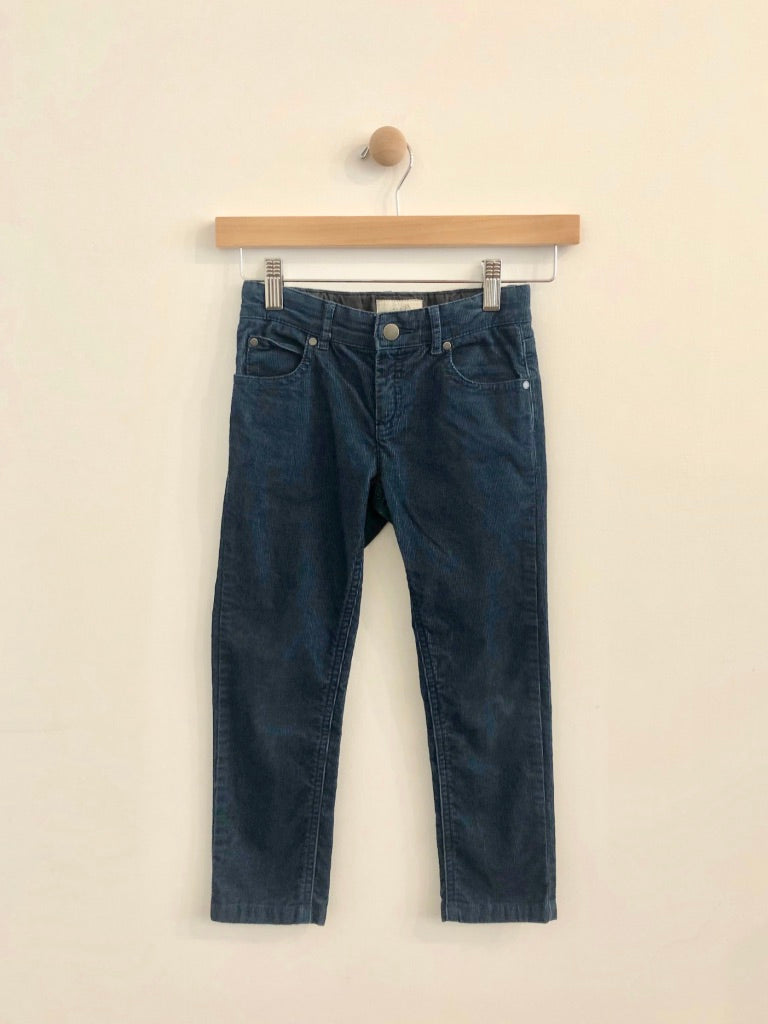 stella mccartney pants / 6Y