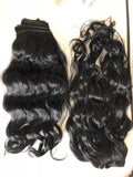 [Luxury Raw Indian Hair Extensions], [ Premium Quality Hair Extensions], [ Raw SEA Hair Extensions], [Lace Frontal], [Lace Closure], [Lace Wigs], {Custom wigs], [wigs]- Shantel Necole Hair LLC