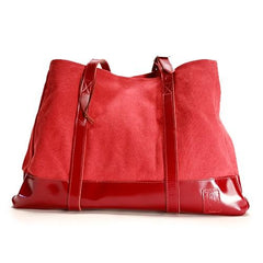 Stellareese FEAST Bag Cherry