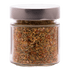 products/FeastItForward_WineCountryRub_Spice_Back.png