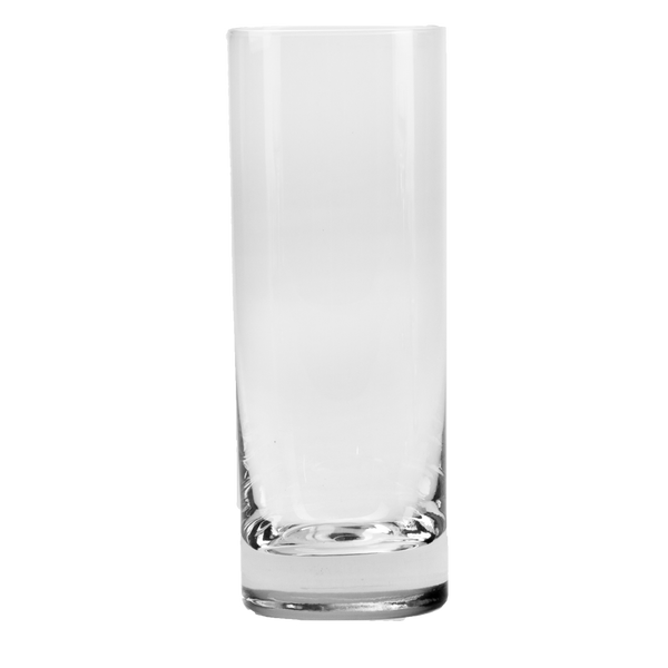 High Ball Glasses