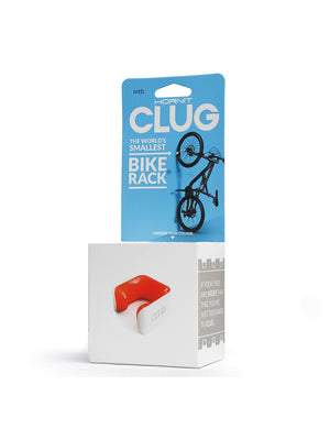 SOPORTE BICICLETA CLUG MOUNTAIN BIKE