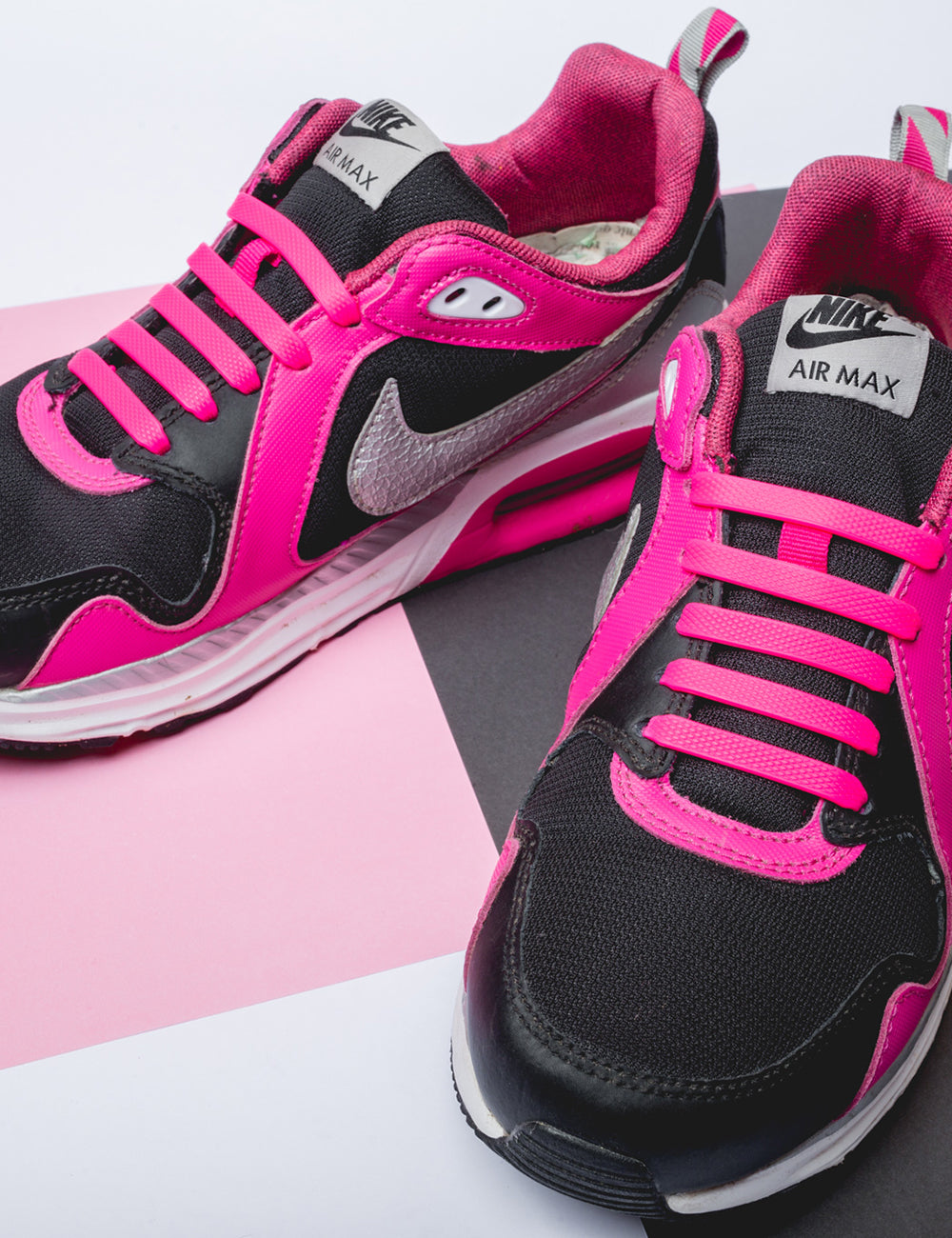 KOOLLACES SPORT FUCSIA