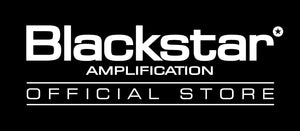 Official Blackstar Store