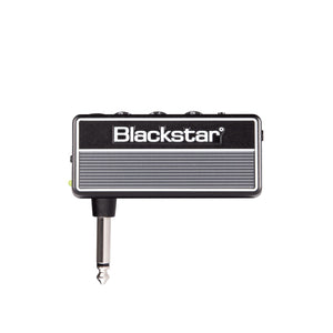 Blackstar AMPLUG 2 GUITAR FRONT ON