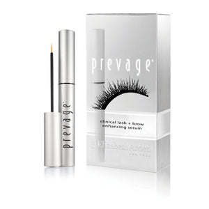 Elizabeth Arden Prevage Clinical Lash and Brow Enhancing Serum 4ml - Grace Beauty