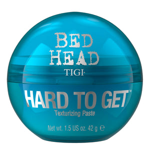 Tigi Bed Head Hard to Get Texturizing Paste 42g - Grace Beauty