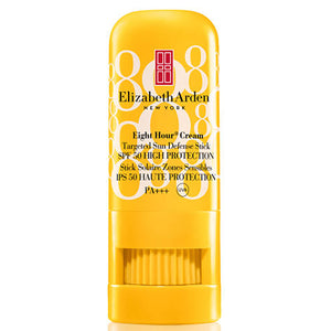 Elizabeth Arden Eight Hour Cream Targeted Sun Defence Stick SPF50  6.8g High Protection - Grace Beauty