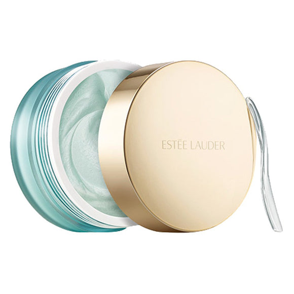 Estée Lauder Clear Difference Purifying Exfoliating Mask 75ml - Grace Beauty
