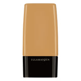 Illamasqua Rich Liquid Foundation 30ml - 243 - Grace Beauty