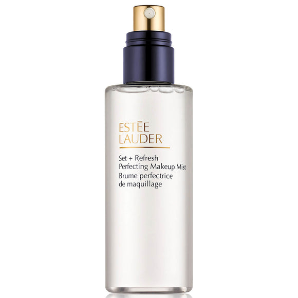 Estée Lauder Set + Refresh Perfecting Makeup Mist 116ml - Grace Beauty