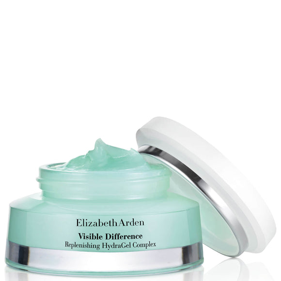 Elizabeth Arden Visible Difference Replenishing Hydragel Complex 75ml - Grace Beauty