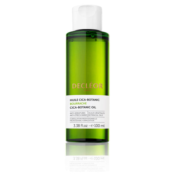 DECLÉOR Cica-Botanic Healing Body Oil 100ml